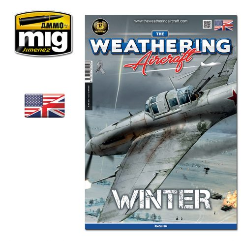 A.MIG-5212 Issue 12. WINTER  ENGLISH